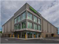 Image of Extra Space Self Storage Facility on 1451 Rinehart Rd in Sanford, FL