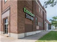 Image of Extra Space Self Storage Facility on 1227 E Hennepin Ave in Minneapolis, MN