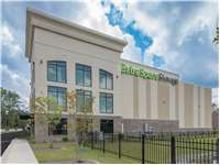 Image of Extra Space Self Storage Facility on 12174 SC-707 in Murrells Inlet, SC