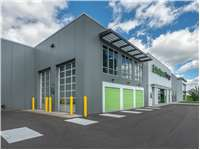 Image of Extra Space Self Storage Facility on 1717 W River Rd N in Minneapolis, MN