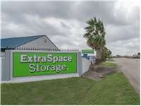 Image of Extra Space Self Storage Facility on 6321 Spencer Hwy in Pasadena, TX