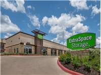 Image of Extra Space Self Storage Facility on 20523 Stone Oak Pkwy in San Antonio, TX