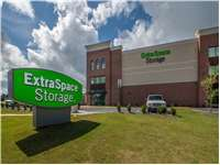 Image of Extra Space Self Storage Facility on 1415 Baytree Rd in Valdosta, GA
