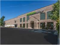 Image of Extra Space Self Storage Facility on 2076 Wambaw Creek in Charleston, SC