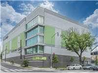 Image of Extra Space Self Storage Facility on 2000 Bladensburg Rd NE in Washington, DC