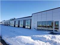 Image of Extra Space Self Storage Facility on 434 Lakeside Ave in Minneapolis, MN