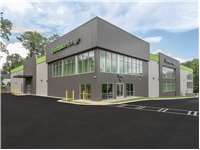 Image of Extra Space Self Storage Facility on 3076 Memorial Dr SE in Atlanta, GA
