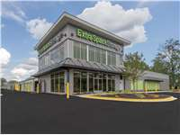 Image of Extra Space Self Storage Facility on 207 Carolina Point Pkwy in Greenville, SC