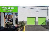 Image of Extra Space Self Storage Facility on 919 Mission St in South Pasadena, CA