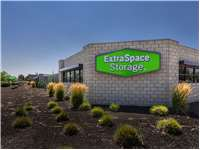 Image of Extra Space Self Storage Facility on 2851 S Federal Way in Boise, ID