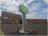 Image of Extra Space Self Storage Facility on 970 Fellsway in Medford, MA