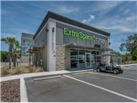 Image of Extra Space Self Storage Facility on 15027 Cortez Blvd in Brooksville, FL