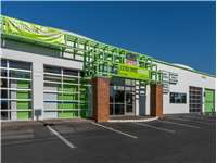 Image of Extra Space Self Storage Facility on 1401 S Sprague Ave in Tacoma, WA