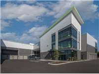 Image of Extra Space Self Storage Facility on 19730 SW Shaw St in Beaverton, OR