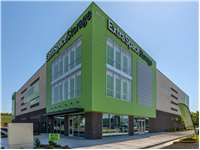 Image of Extra Space Self Storage Facility on 6990 Noritsu Ave in Buena Park, CA
