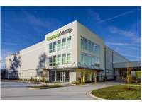 Image of Extra Space Self Storage Facility on 421 Falconer Dr in Covington, LA