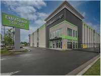 Image of Extra Space Self Storage Facility on 1790 Dabney Rd in Richmond, VA