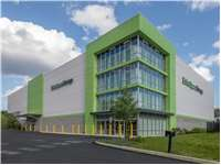 Image of Extra Space Self Storage Facility on 510 S Henderson Rd in King of Prussia, PA