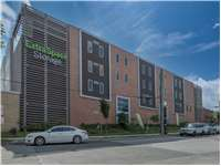 Image of Extra Space Self Storage Facility on 5600 2nd St NE in Washington, DC