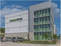 Image of Extra Space Self Storage Facility on 880 Saw Mill Run Blvd in Pittsburgh, PA