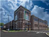 Image of Extra Space Self Storage Facility on 1189 Magnolia Ave in Elizabeth, NJ