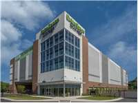 Image of Extra Space Self Storage Facility on 810 Pinnacle Dr in Linthicum Heights, MD