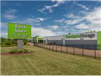 Image of Extra Space Self Storage Facility on 1242 N Dean Rd in Auburn, AL