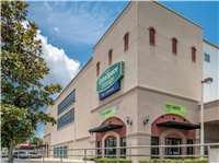 Image of Extra Space Self Storage Facility on 1001 Lee Rd in Orlando, FL
