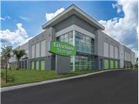 Image of Extra Space Self Storage Facility on 6780 Seminole Blvd in Seminole, FL