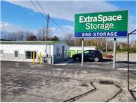 Image of Extra Space Self Storage Facility on 10 Roller Cir in Hanover, PA
