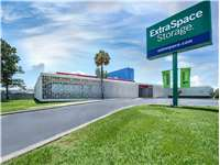 Image of Extra Space Self Storage Facility on 5330 Jefferson Hwy in Elmwood, LA