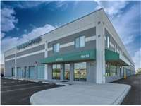 Image of Extra Space Self Storage Facility on 18830 Woodfield Rd in Gaithersburg, MD