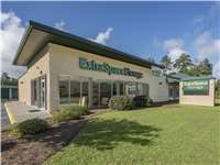 Image of Extra Space Self Storage Facility on 1721 Clemson Rd in Columbia, SC