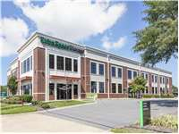 Image of Extra Space Self Storage Facility on 5478 Indian River Rd in Virginia Beach, VA