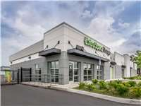Image of Extra Space Self Storage Facility on 2255 N Washington Blvd in Sarasota, FL