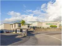 Image of Extra Space Self Storage Facility on 73-4281 Hulikoa Dr in Kailua-Kona, HI