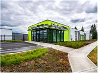 Image of Extra Space Self Storage Facility on 3250 NE 15th Ave in Hillsboro, OR