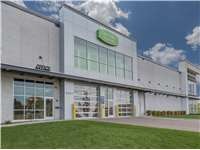 Image of Extra Space Self Storage Facility on 5051 MN-7 in St. Louis Park, MN