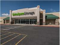 Image of Extra Space Self Storage Facility on 1318 N 1075 W in Farmington, UT