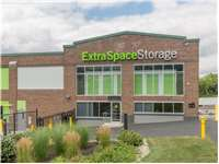 Image of Extra Space Self Storage Facility on 2351 Terhune Alley in Cincinnati, OH