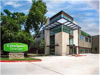 Image of Extra Space Self Storage Facility on 13126 Ranch Rd 620 N in Austin, TX