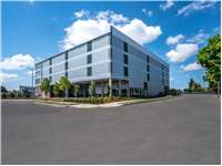 Image of Extra Space Self Storage Facility on 989 NE 61st Ave in Portland, OR