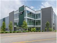 Image of Extra Space Self Storage Facility on 2625 SE 165th Ave in Vancouver, WA