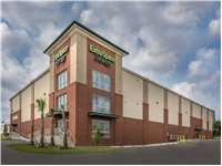Image of Extra Space Self Storage Facility on 102 N 20th St in Tampa, FL