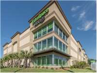 Image of Extra Space Self Storage Facility on 7220 4th Street N in St Petersburg, FL