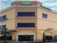 Image of Extra Space Self Storage Facility on 5609 NE 2nd Ave in Miami, FL