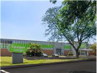 Image of Extra Space Self Storage Facility on 300 Stillwater Ave in Stamford, CT