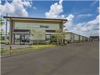 Image of Extra Space Self Storage Facility on 11261 Narcoossee Rd in Orlando, FL