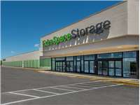 Image of Extra Space Self Storage Facility on 6500 Aaron Aronov Dr in Fairfield, AL