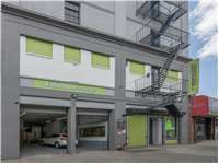 Image of Extra Space Self Storage Facility on 2165 Jerome Ave in Bronx, NY